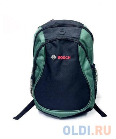 bd40ecab29c0 Рюкзак Bosch Green (1619G45200) — купить по лучшей цене в интернет ...