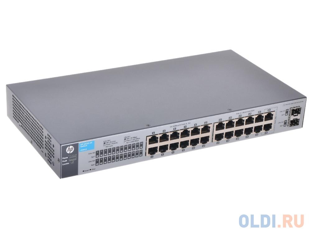 провода сип-2 1х16+1х25 цена