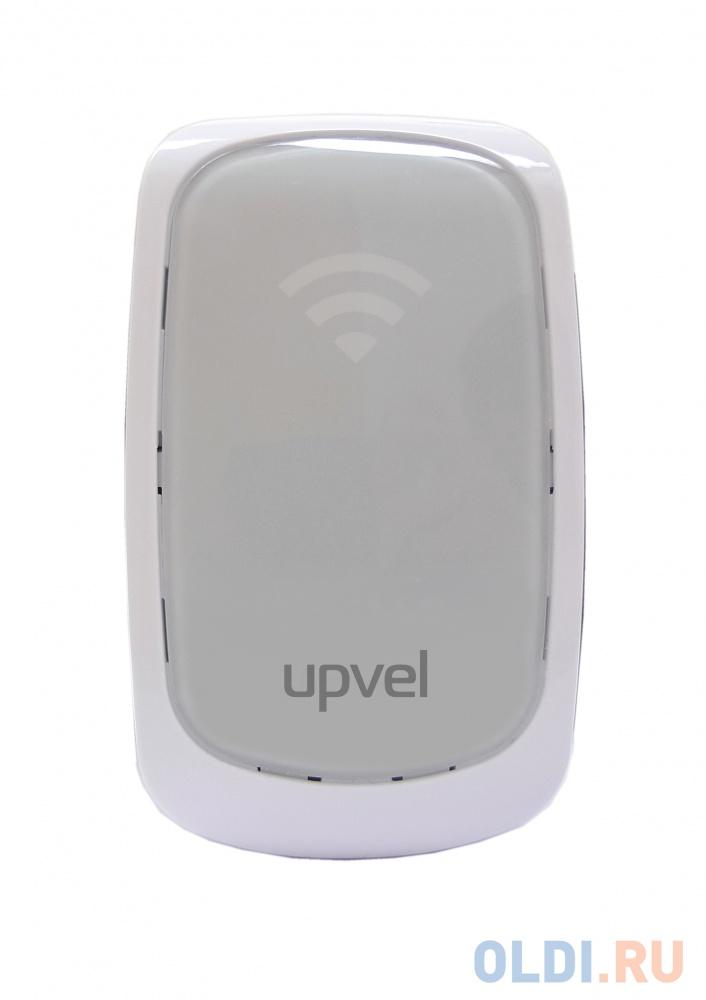 DLINK DSL2640U  настройка Интернета IPTV WiFi на