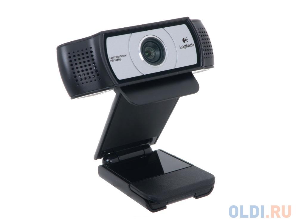 видеорегистратор для автоdod f900lhd