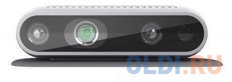 Intel® RealSense™ Depth Camera D435, 962305