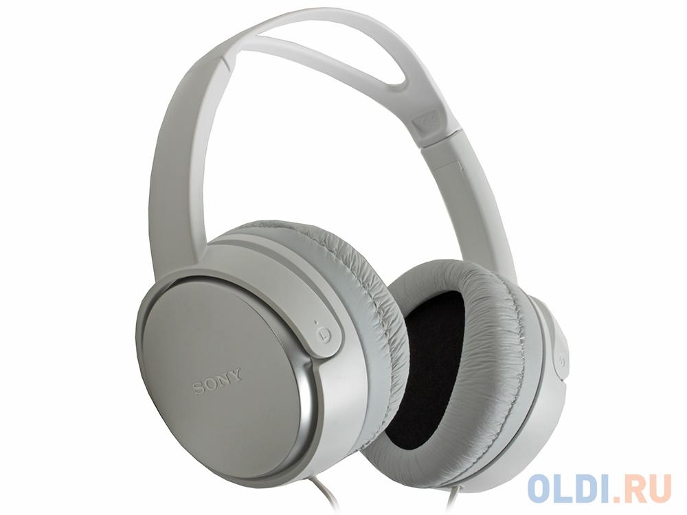 Наушники Sony MDR-XD150W White — купить по лучшей цене в интернет ... 317ab4f5016dd
