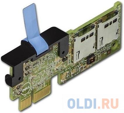 Dell cardreader IDSDM Ctl Vflash 14G (385-BBLF)