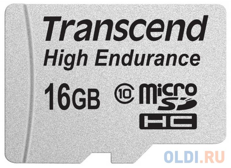 Фото - Карта памяти Micro SDHC 16GB Class 10 Transcend TS16GUSDHC10V карта памяти sdhc 4gb transcend class 10 ts4gsdhc10