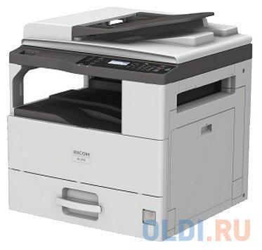 Цифровое МФУ M 2701