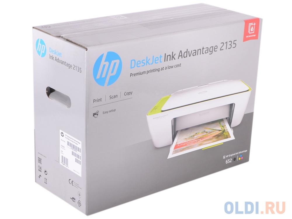 МФУ струйное Brother DCP-T300 Ink Benefit Plus принтер/сканер/копир A4 11/6 стр/мин 64Мб USB