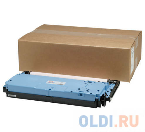 Устройство очистки печатающей головки HP W1B43A комплект замены печатающей головки hp 729 f9j81a