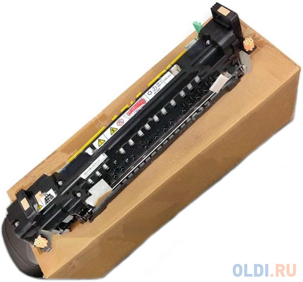 Узел фьюзера Xerox 604K62220 для WC 7556 комплект ремонтный подъемного устройства лотка 4 xerox wc 5735 5945