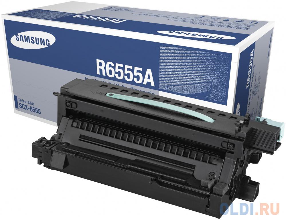 Фотобарабан Samsung SV223A SCX-R6555A для Samsung SCX-6555N 6545N
