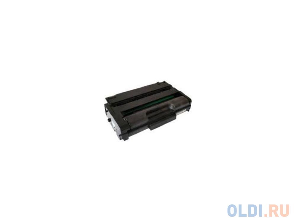 Картридж Ricoh SP 300 для Aficio SP 300DN черный 1500стр 406956 фото