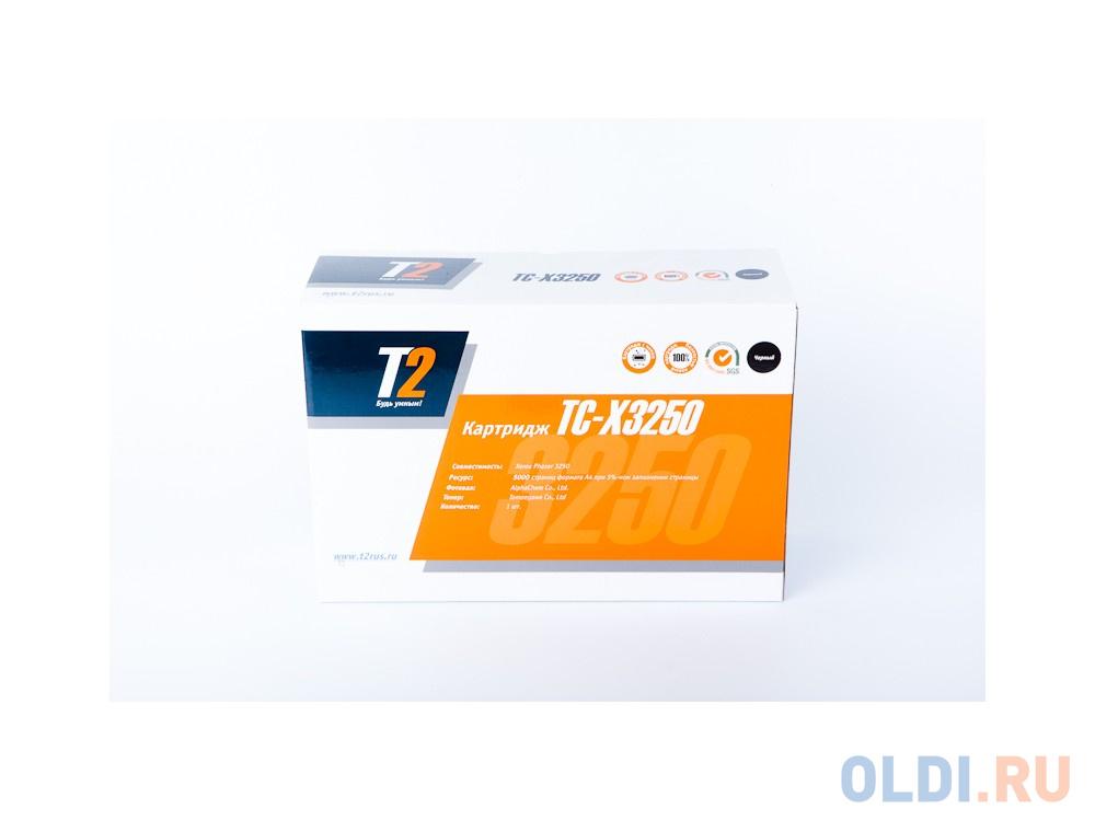 Картридж T2 TC-X3250 для Phaser 3250 5000стр