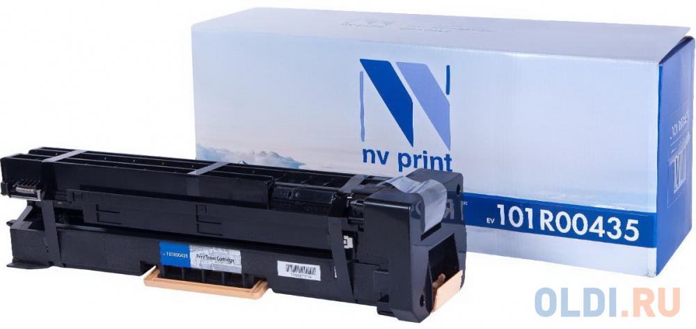 Картридж NV-Print CS-EPS167 80000стр Черный картридж nv print cs eps167 80000стр черный