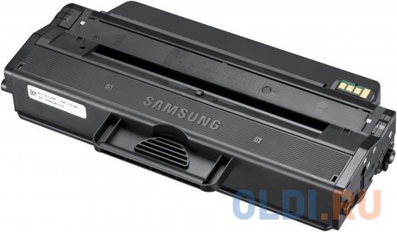 Картридж Samsung SU730A MLT-D103S для ML-2950 2955 SCX-4728 4729 черный
