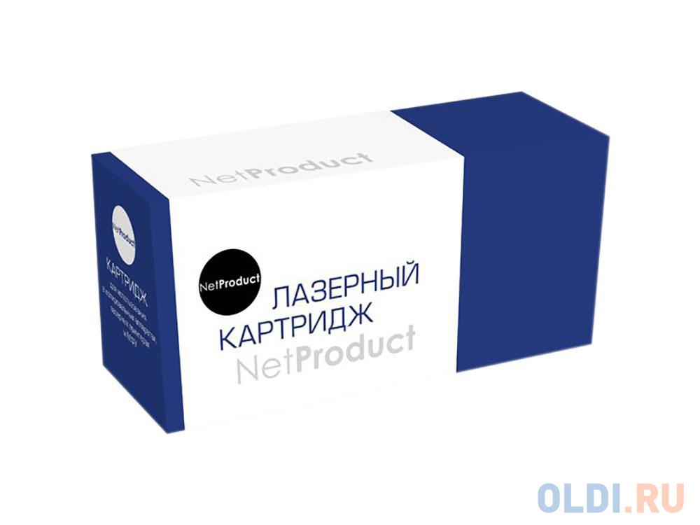 Картридж NetProduct TK-1120 TK-1120 TK-1120 TK-1120 TK-1120 TK-1120 TK-1120 3000стр Черный