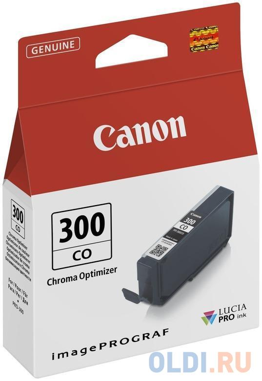 PFI-300 C EUR/OCN