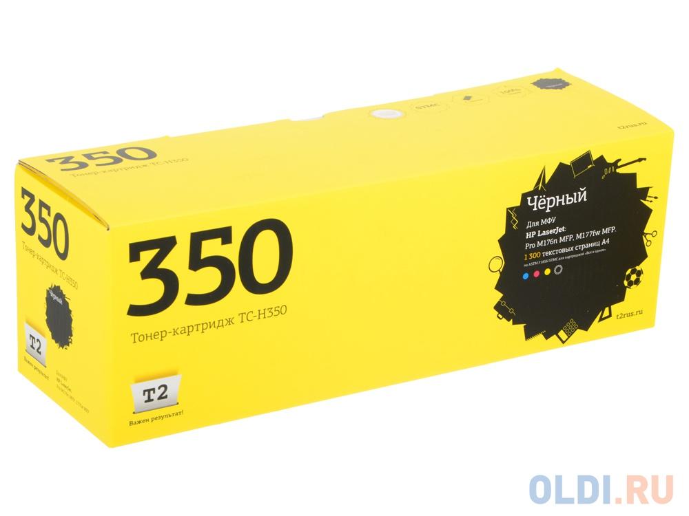 Картридж T2 Black для Photosmart 3213/3313/8253/C5183/C6183/C6283/C7183/C7283/C8183/D7163/D7263/D7363/D7463 IC-H8719