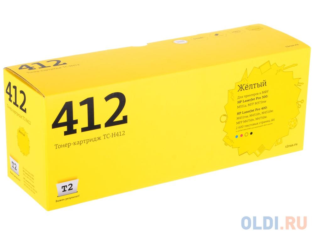 Картридж T2 для HP TC-H85A LaserJet P1102/1102w/Pro M1132/M1212nf/M1214nfh/Canon i-SENSYS LBP6000 Cartrige 725 (1600 стр.) с чипом