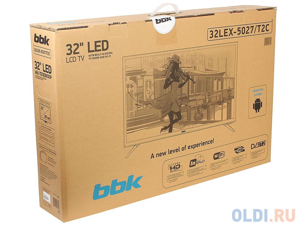 Кабель Belsis BL1080 (ТВ вилка - ТВ розетка антенный 1 м.)