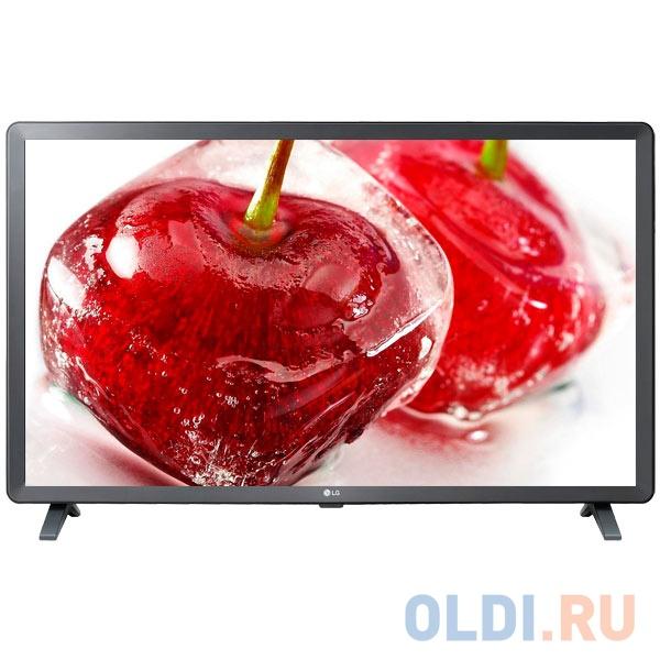 """Телевизор LG 32LK615B LED 32"""""""