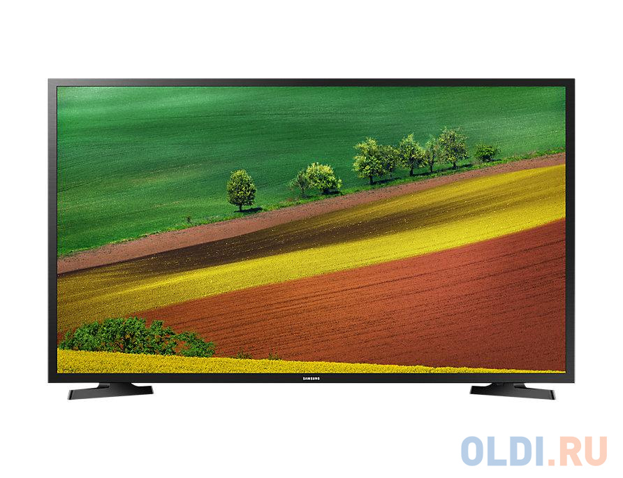 "Телевизор LED 32"" Samsung UE32N4000AUXRU"