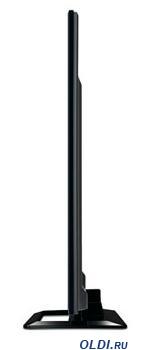 Кронштейн Kromax Techno-5 (до 35кг) Grey
