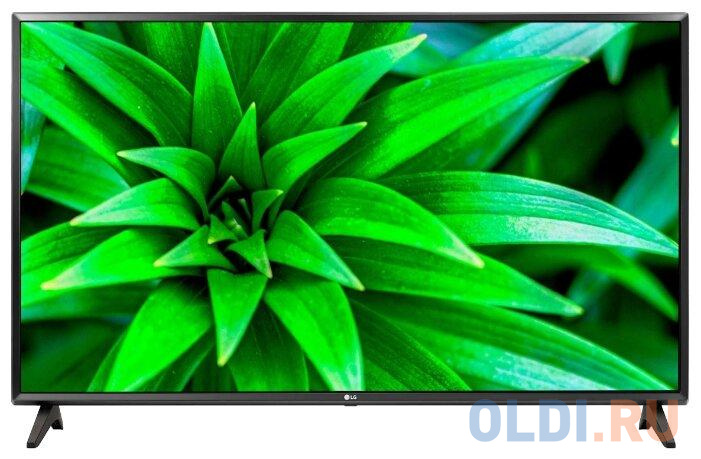 Фото - Телевизор 32 LG 32LM570B черный 1366x768 50 Гц Wi-Fi Smart TV USB RJ-45 Bluetooth 32LM570BPLA.ARU телевизор lg 32lm630b 32 2019 черный