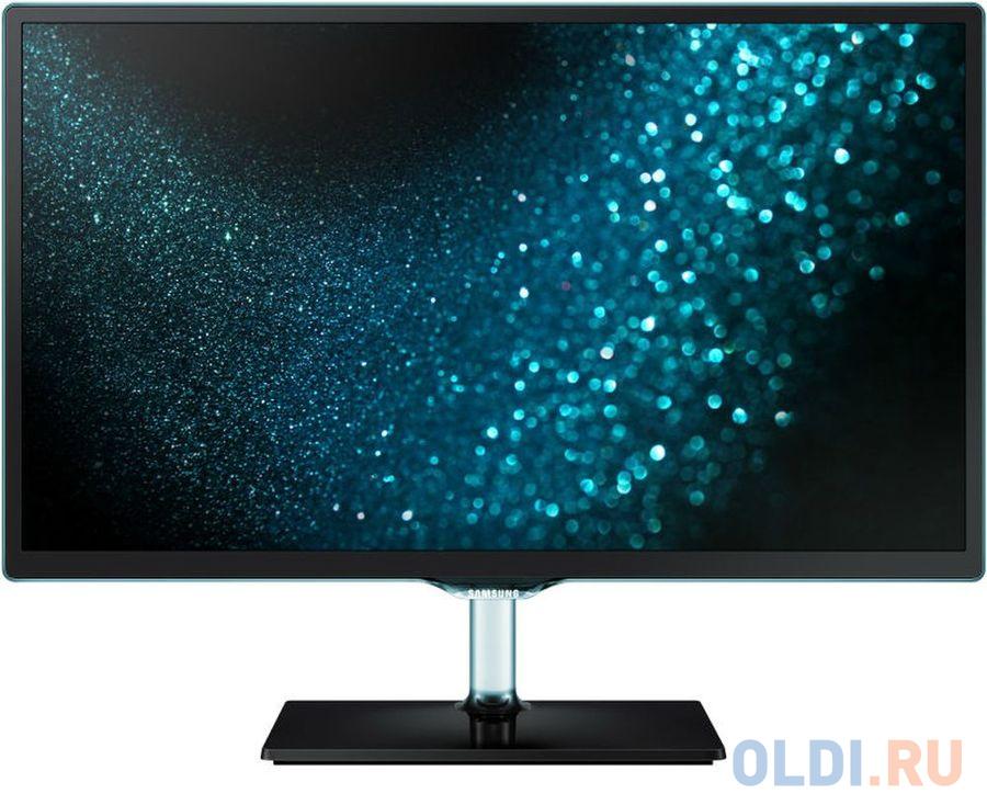 Фото - Телевизор Samsung LT27H390SIXXRU LED 27 led телевизор samsung ue75tu7570u