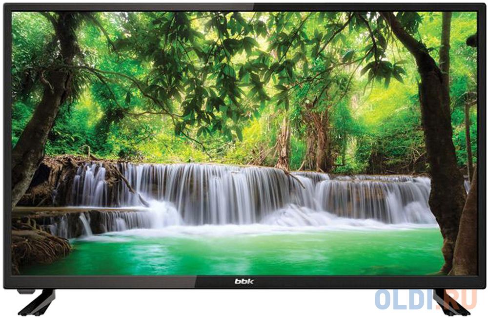 LED телевизоры BBK 32LEX-7154/TS2C.