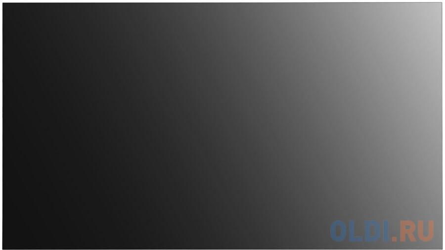 Панель LG 55 55VH7E-H черный 12ms 16:9 DVI HDMI матовая 700cd 178гр/178гр 1920x1080 DisplayPort FHD USB 18.6кг панель philips 49 49bdl4031d 00 черный led 12ms 16 9 dvi hdmi m m 1100 1 450cd 178гр 178гр 1920x1080 d sub displayport rca да fhd 14 8кг