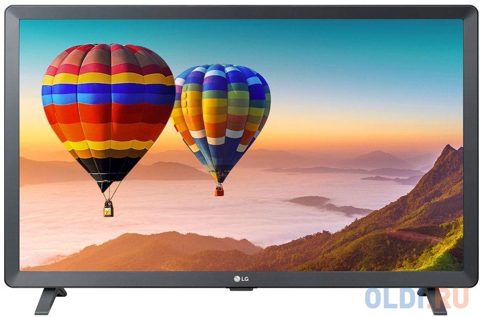 Телевизор LG 28TN525V-PZ 28 HD Ready led телевизор lg 28tn525v pz