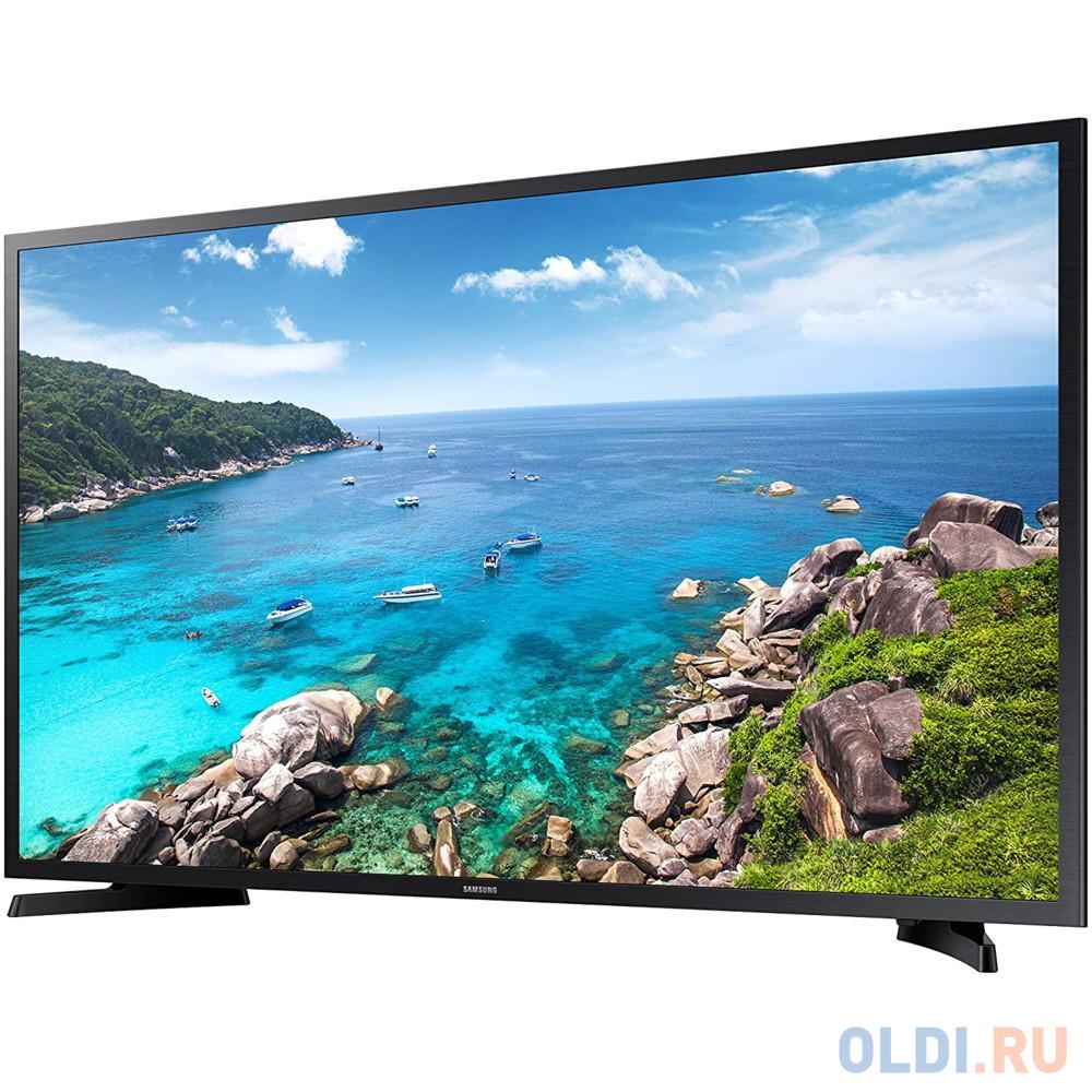 Панель Samsung 43 BE43R черный LED 16:9 DVI HDMI M/M TV глянцевая Pivot 300cd 178гр/178гр 1920x1080 D-Sub FHD USB 9.6кг (RUS) панель philips 49 49bdl4031d 00 черный led 12ms 16 9 dvi hdmi m m 1100 1 450cd 178гр 178гр 1920x1080 d sub displayport rca да fhd 14 8кг