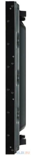 Плазменный телевизор LED 49 LG 49VL5F-A черный 1920x1080 60 Гц USB RJ-45 DisplayPort 1 x DVI-D HDMI телевизор led 22 lg 22sm3g b черный 1920x1080 hdmi rj 45