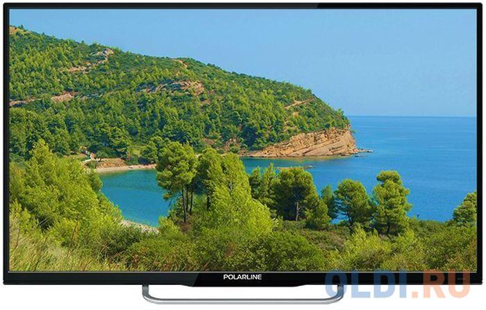 Телевизор Polarline 32PL13TC-SM 32 HD Ready.