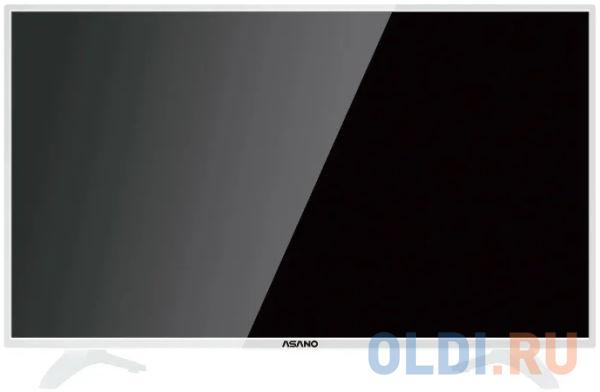 """Телевизор Asano 32LF7111T 32"""" Full HD"""