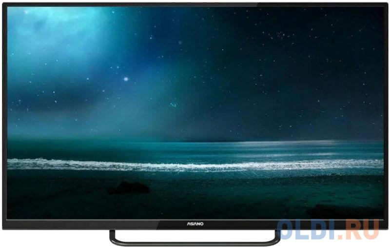 """Телевизор Asano 32LF7120T 32"""" LED Full HD"""