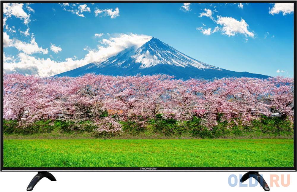 """Телевизор Thomson T58USL7000 58"""" 4K Ultra HD"""