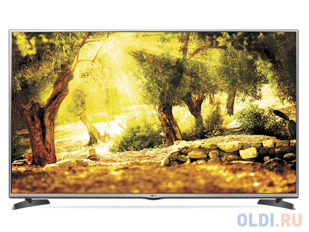 Кабель HDMI 19M/19M 1.5m ver:1.4 +3D/Ethernet Telecom [CG540D-1.5M]\CG541D плоский