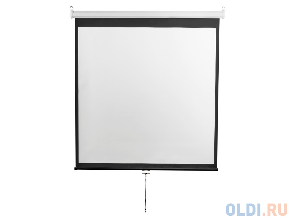 Фото - Экран настенный Digis DSOD-4303 Optimal-D, формат 4:3 (206x159) MW москитные сетки экраны diy