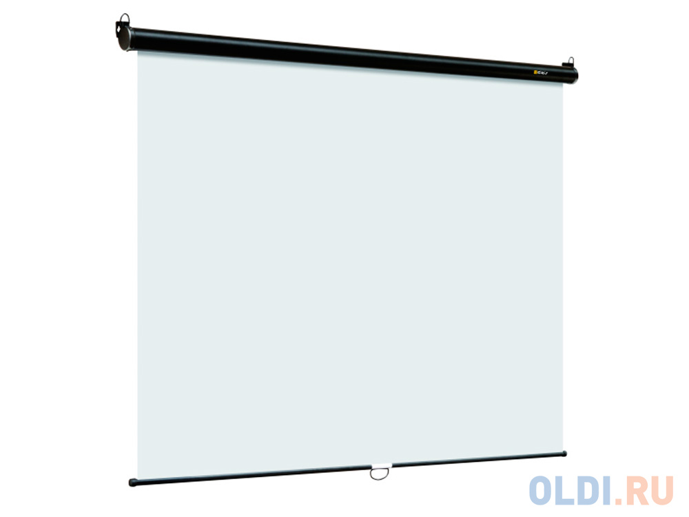 Фото - Экран Digis Optimal-C формат 1:1 180x180 MW настенный DSOC-1102 экран настенный digis optimal b формат 4 3 104 165 220 mw