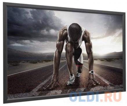 [10600179] Экран Projecta HomeScreen 154х236см (102) (137х220см видимый р-р) Matte White 16:10.