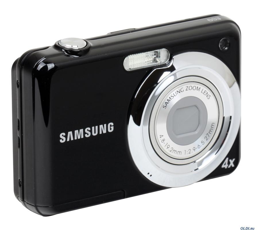 фотоаппараты самсунг каталог с ценами фото больше погружаюсь изучение