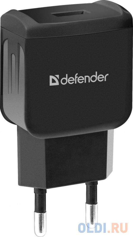Сетевой адаптер Defender EPA