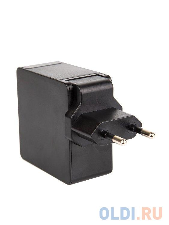 Зарядное устройство VCOM CA-M041