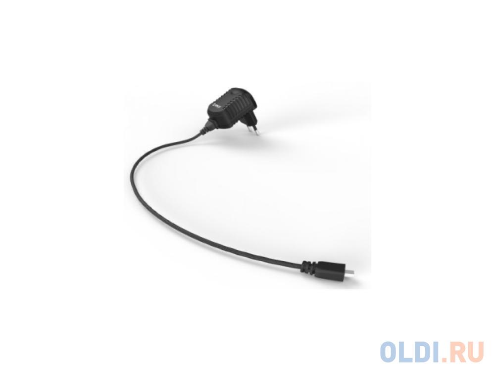 Сетевое зарядное устройство Orico ORICO DCP-EU USB