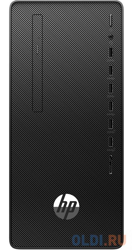 HP 290 G4 MT Intel