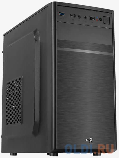 Компьютер OLDI Computers OFFICE 0760897