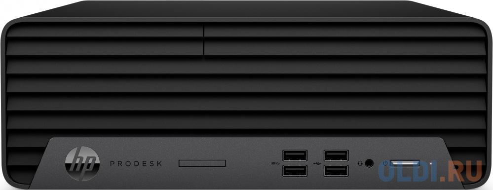 Системный блок HP ProDesk 400 G7 SFF 11M46EA