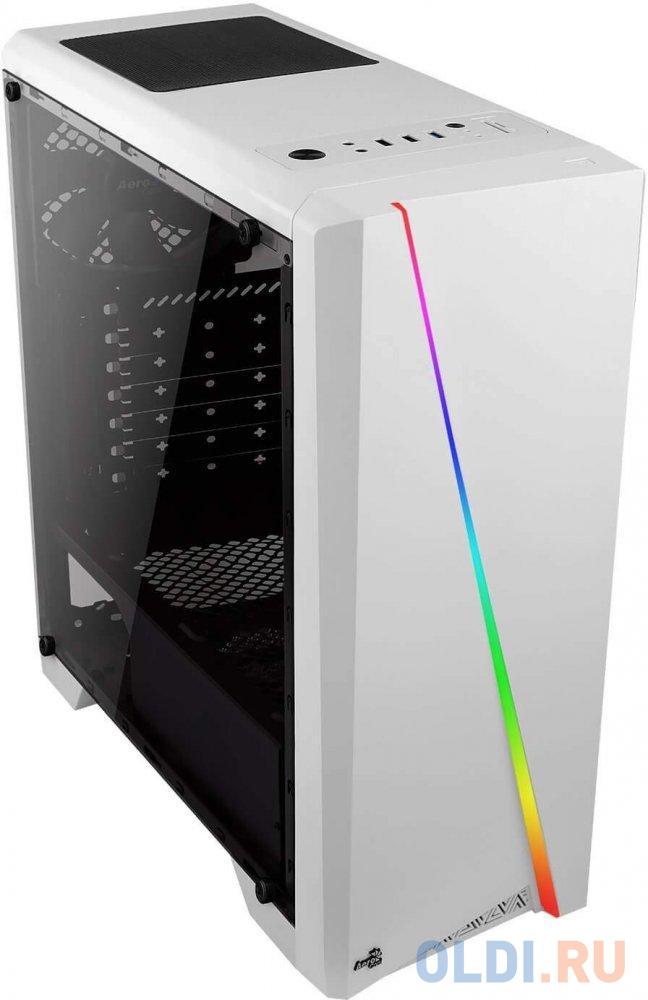Компьютер OLDI Computers HOME 0769148