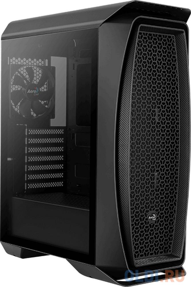 Компьютер OLDI Computers HOME 0778291