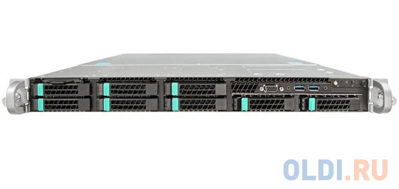 Сервер HP BL420c 668357-B21